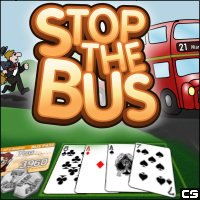 stop-the-bus